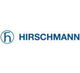 Hirschmann Automation and Control